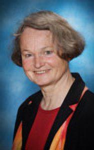 Farcher Helga Mitglied seit 30.09.2004